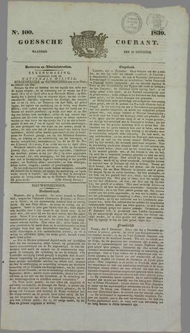 Goessche Courant 1839-12-16