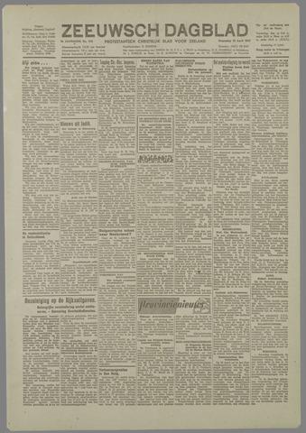 Zeeuwsch Dagblad 1947-04-16