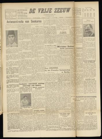 de Vrije Zeeuw 1947-06-28