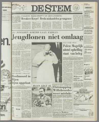 de Stem 1983-06-24