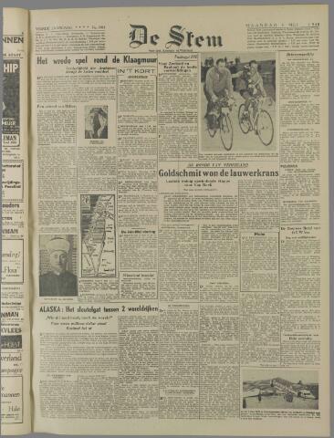 de Stem 1948-05-03