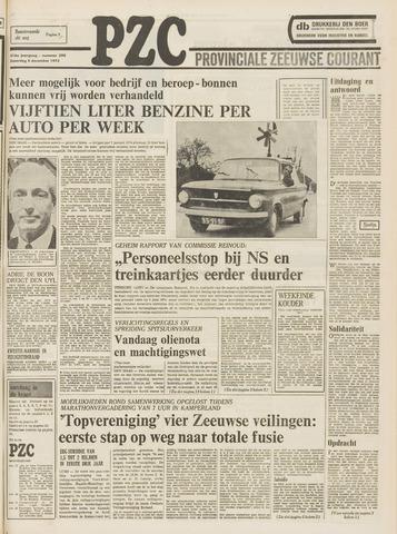 Provinciale Zeeuwse Courant 1973-12-08