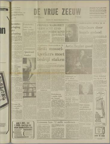 de Vrije Zeeuw 1971-09-15