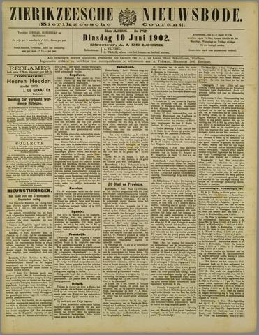 Zierikzeesche Nieuwsbode 1902-06-10