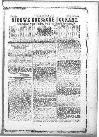 Nieuwe Goessche Courant 1876-03-10