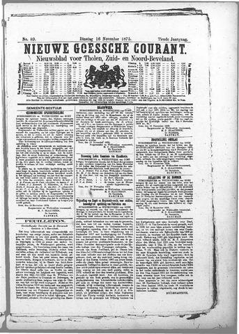 Nieuwe Goessche Courant 1875-11-16