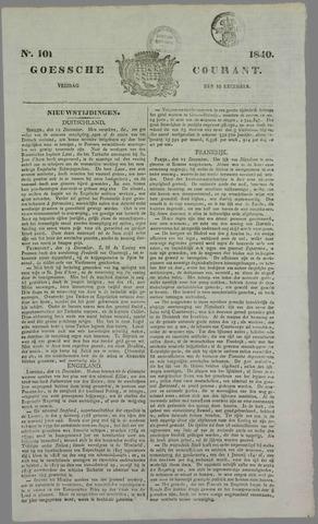 Goessche Courant 1840-12-18