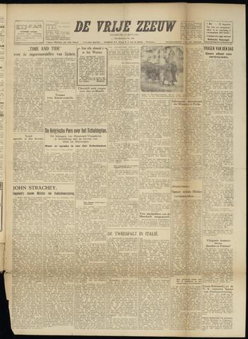 de Vrije Zeeuw 1946-06-22