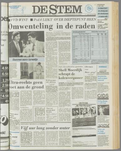 de Stem 1982-06-03