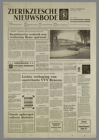 Zierikzeesche Nieuwsbode 1988-12-02