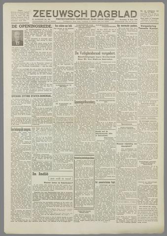 Zeeuwsch Dagblad 1946-09-18