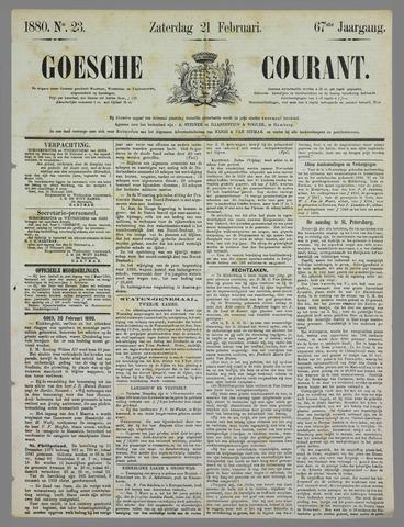 Goessche Courant 1880-02-21