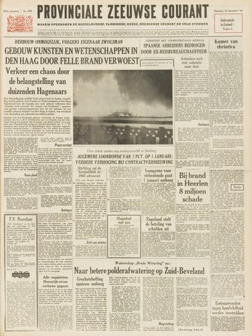 Provinciale Zeeuwse Courant 1964-12-19