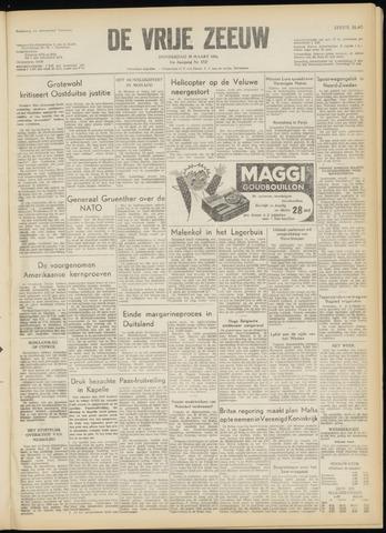 de Vrije Zeeuw 1956-03-29