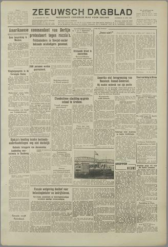 Zeeuwsch Dagblad 1948-08-21