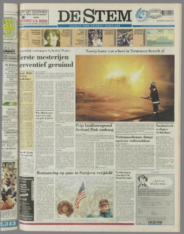 de Stem 1997-04-14