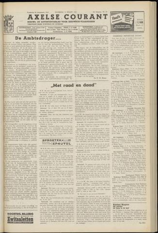 Axelsche Courant 1954-03-13