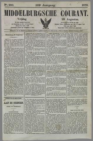 Middelburgsche Courant 1879-08-29