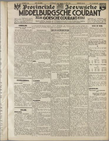 Middelburgsche Courant 1934-05-26