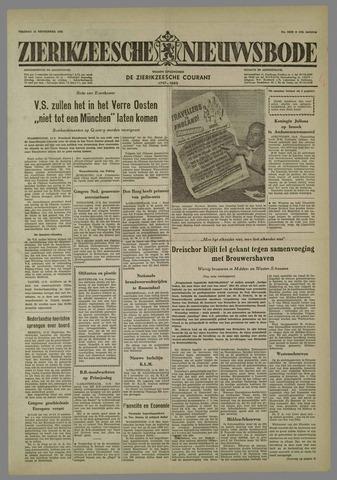 Zierikzeesche Nieuwsbode 1958-09-12