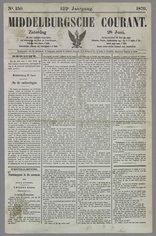 Middelburgsche Courant 1879-06-28