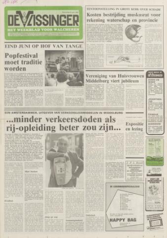 de Vlissinger 1987-04-08