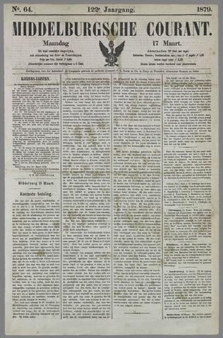Middelburgsche Courant 1879-03-17