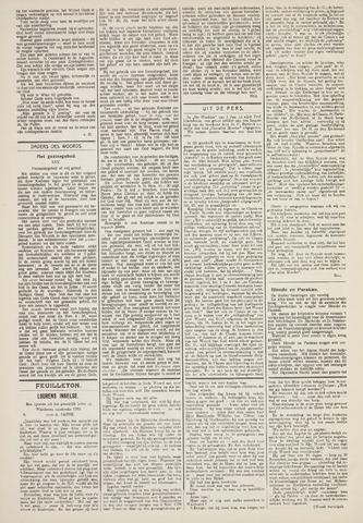Zeeuwsche kerkbode, weekblad gewijd aan de belangen der gereformeerde kerken/ Zeeuwsch kerkblad 1926-01-08