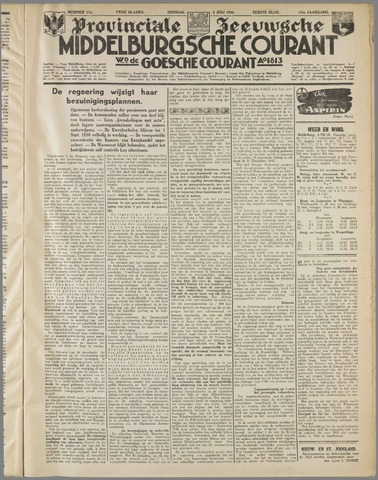 Middelburgsche Courant 1935-07-02