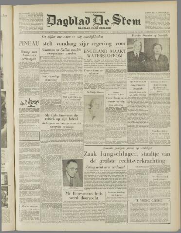 de Stem 1955-02-18