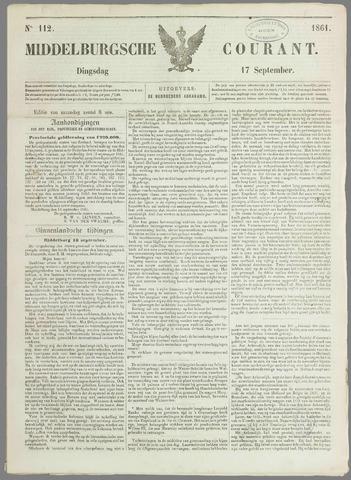 Middelburgsche Courant 1861-09-17