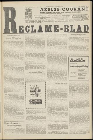 Axelsche Courant 1957-10-16