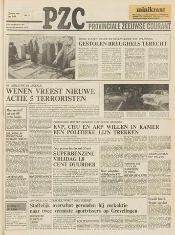 Provinciale Zeeuwse Courant 1975-12-30