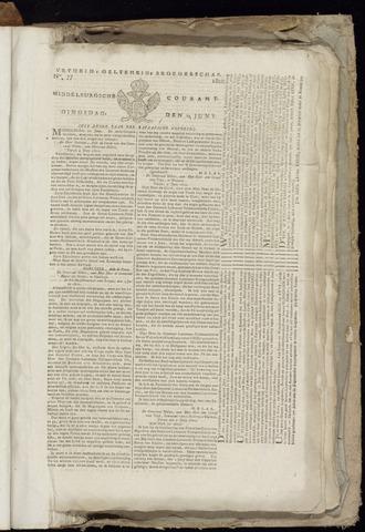 Middelburgsche Courant 1800-06-24