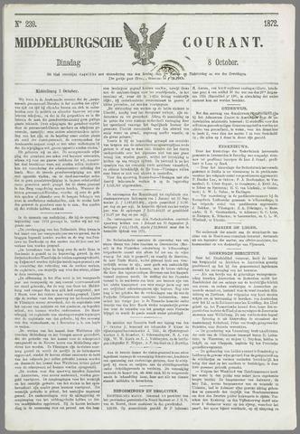 Middelburgsche Courant 1872-10-08