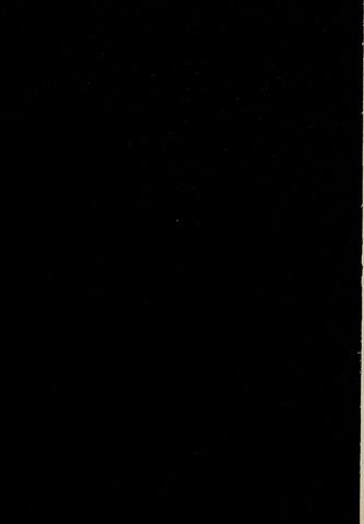 Watersnood documentatie 1953 - kranten 1953-09-30
