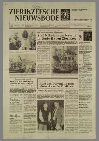 Zierikzeesche Nieuwsbode 1983-11-21