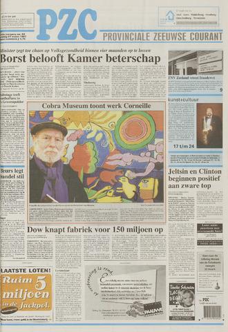 Provinciale Zeeuwse Courant 1997-03-21