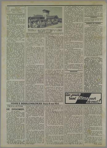 Zierikzeesche Nieuwsbode 1934-08-08