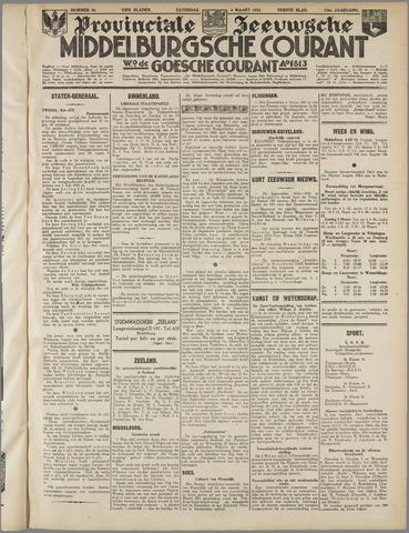 Middelburgsche Courant 1933-03-04
