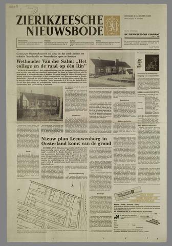 Zierikzeesche Nieuwsbode 1990-08-21