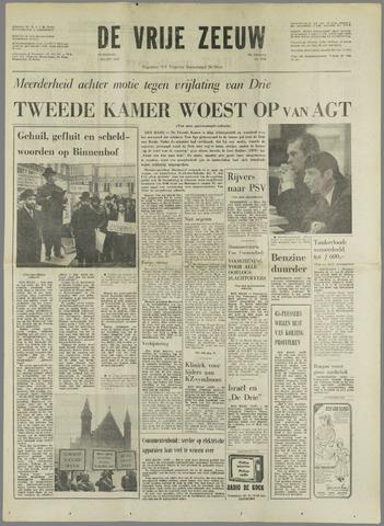 de Vrije Zeeuw 1972-03-01