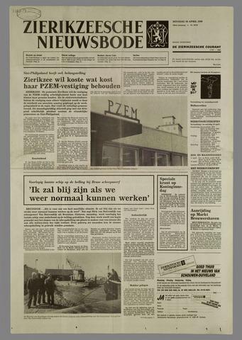 Zierikzeesche Nieuwsbode 1990-04-10
