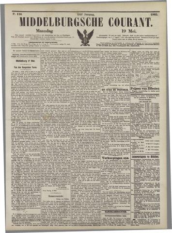 Middelburgsche Courant 1902-05-19