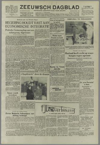 Zeeuwsch Dagblad 1953-12-18