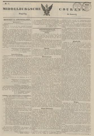 Middelburgsche Courant 1844-01-16