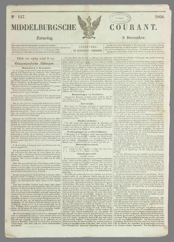 Middelburgsche Courant 1860-12-08