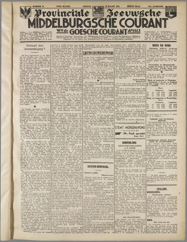 Middelburgsche Courant 1933-03-10