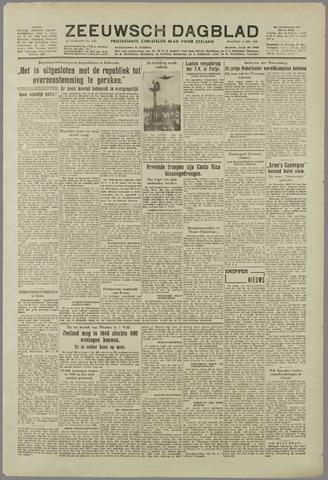 Zeeuwsch Dagblad 1948-12-13
