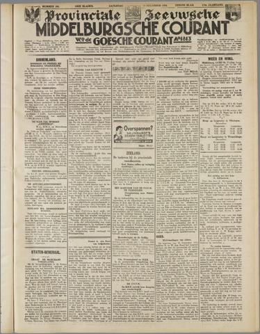 Middelburgsche Courant 1935-12-14